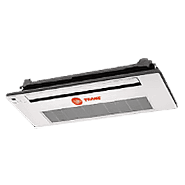 Ductless Systems - Slim One-Way Cassette