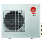 4TXM22 Heat Pump Ductless Outdoor