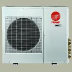 4TXM22 Heat Pump Ductless Outdoor