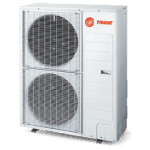 VRF Outdoor Unit