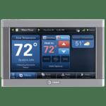Thermostats & Controls