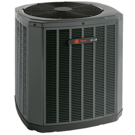Air Conditioners - XR13