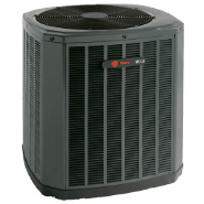 Air Conditioners - XR14