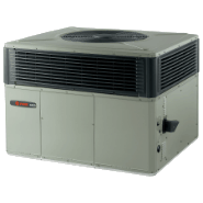 All-in-One Systems - XL15c Gas/Electric Packaged Unit