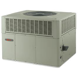 All-in-One Systems - XR14c Gas/Electric