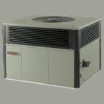 XL16c EarthWise™ Hybrid