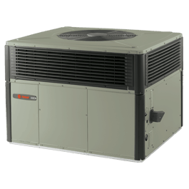 All-in-One Systems - XL16c EarthWise™ Hybrid