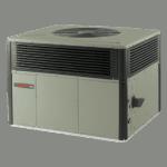 XL14c EarthWise™ Hybrid