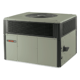 All-in-One Systems - XL14c EarthWise™ Hybrid