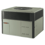 XL15c Packaged Heat Pump