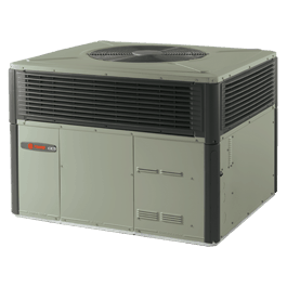 All-in-One Systems - XL15c Packaged Heat Pump