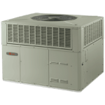 XR14c Heat Pump