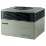 XL15c Air Conditioner