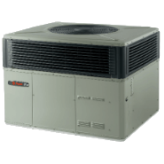 All-in-One Systems - XL15c Air Conditioner