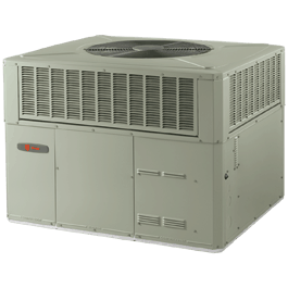 All-in-One Systems - XR14c Air Conditioner