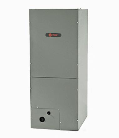 Air Handlers - M Series Communicating