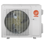4TXK8 Heat Pump Ductless Outdoor