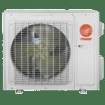 4TXK8 Heat Pump Ductless Outdoor