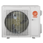 4TYK6 Cooling Outdoor Ductless Outdoor