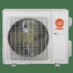 4TYK6 Cooling Outdoor Ductless Outdoor
