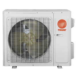 Ductless Systems - 4TYK6 Cooling Outdoor Ductless Outdoor
